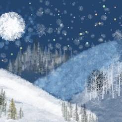 Paesaggio_invernale