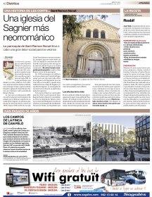 20131113_distritos_pag042