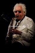 160729_Lee Konitz Catalan Quartet-Jamboree_0167