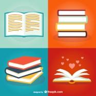 Libros que recomendaría a un músico