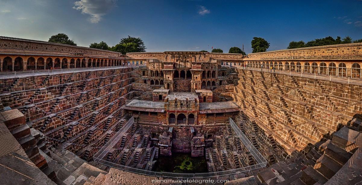 Chand Baori Jaipur 1800x920 BLOG