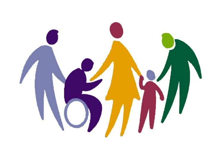 Бесплатные встречи с родителями инвалидов