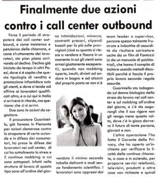 callcentercontro01