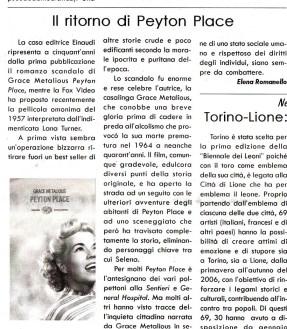 peyton1