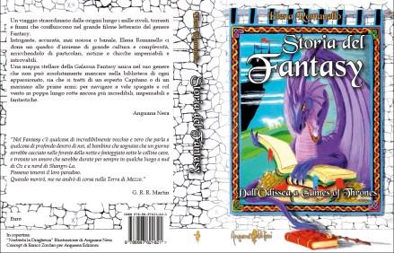 copia-di-copertina-aperta-fantasy