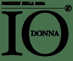 CdS_IO_DONNA_positivo1