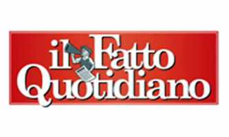 fatto-quotidiano-borsa-logo