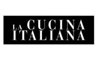 logo-cucina_italiana-300x300