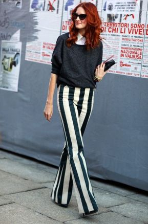 taylor tomasi hill dungi verticale