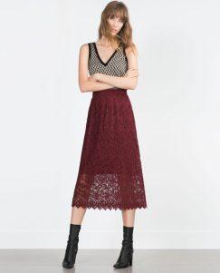 Zara, 169 lei