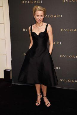 naomi watts black dress