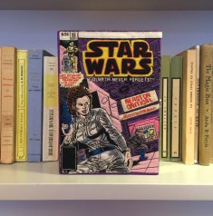 olympia le tan book clutch stra wars 4