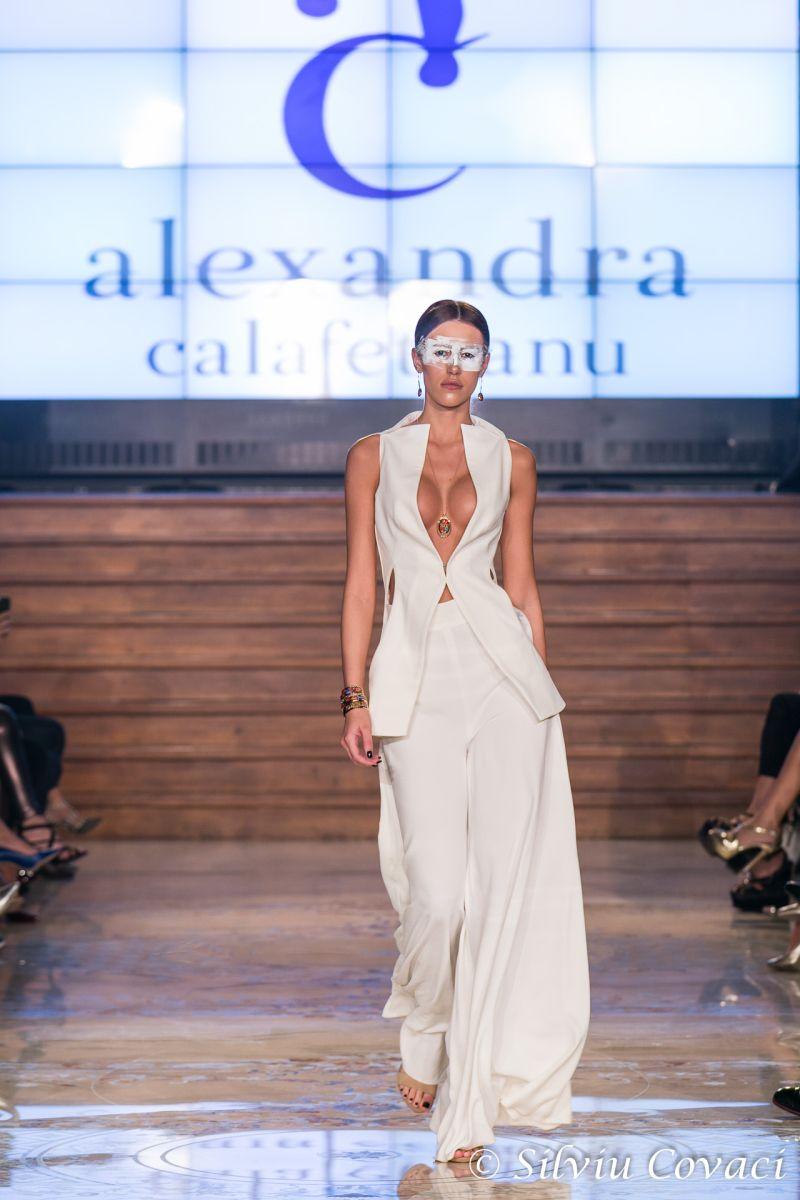alexandra calafeteanu toamna-iarna 2016 1 4
