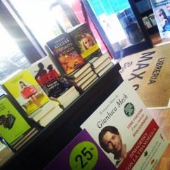 Libreria Max 88 - Sassari