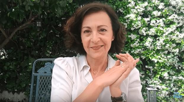 Vídeo: Las 4 Claves para tu Lenguaje Corporal