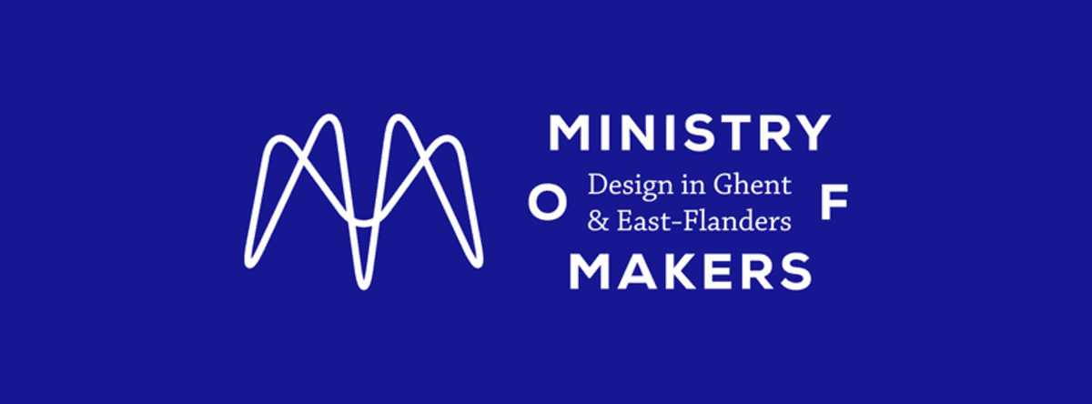 The makersplatform of Ghent
