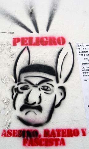 peligro_8-26-06.jpg