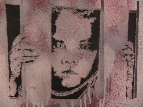street-art-oaxaca_19