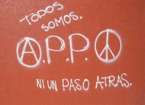 street-art-oaxaca_21