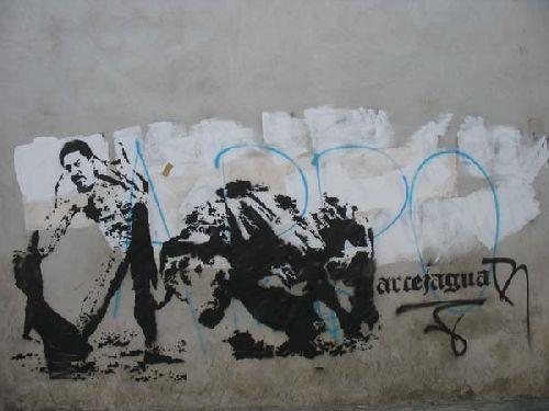street-art-oaxaca_26