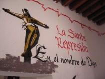 street-art-oaxaca_5