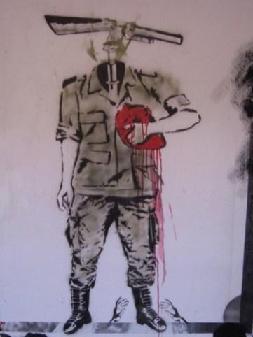 street-art-oaxaca_7