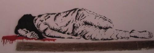 street-art-oaxaca_8