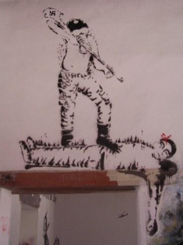 street-art-oaxaca_9