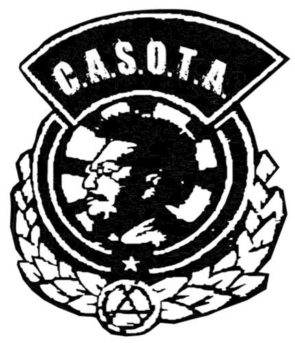 CASOTA