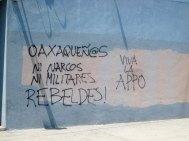 may-8-4-oaxaquenas-rebeldes