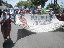 may-8-5-justicia-paz-dignidad