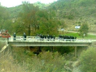 policia-detiene-caravana_8