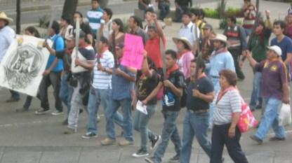 mexico-city-free-8-mich_3