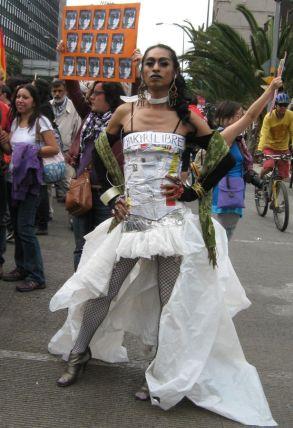 marcha-yaki-caro_10