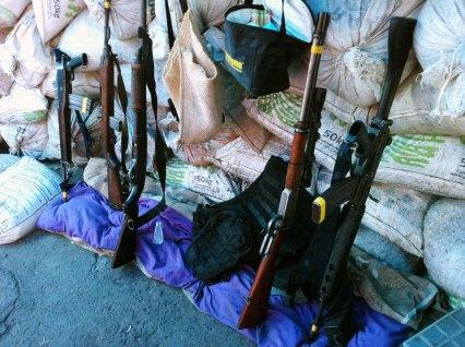 armas-barricada