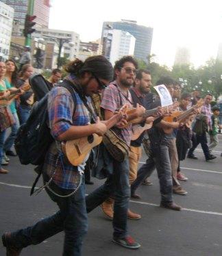 df-ayotzinapa_11