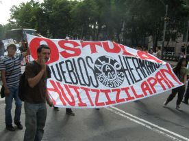 marcha-xochicuautla-ostula_7