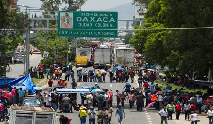 oaxaca-against-education-reform_9