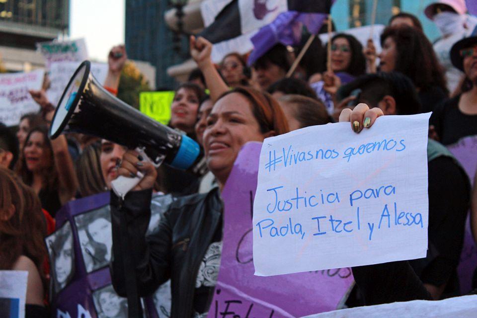 FOTO: Ricardo Ortiz. Somos el Medio.
