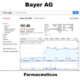 bayer-esp