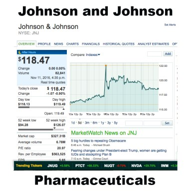 johnsonjohnson-pharma