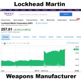 lockheed-martin-weapons