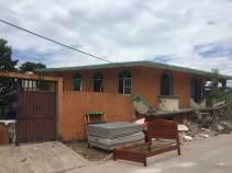 terremoto21
