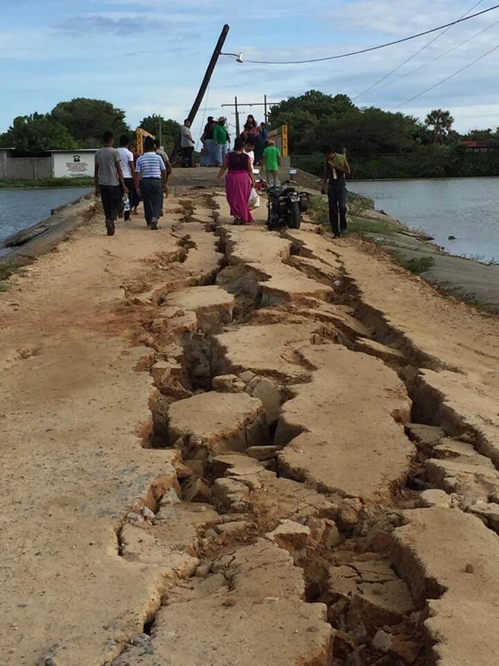 terremoto23