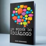 12233218 10208417706906767 949966655 n 150x150 - E-Book: O Poder do Diálogo