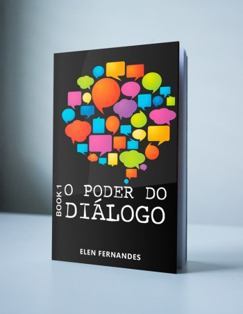 12233218 10208417706906767 949966655 n e1447268684943 - E-Book: O Poder do Diálogo