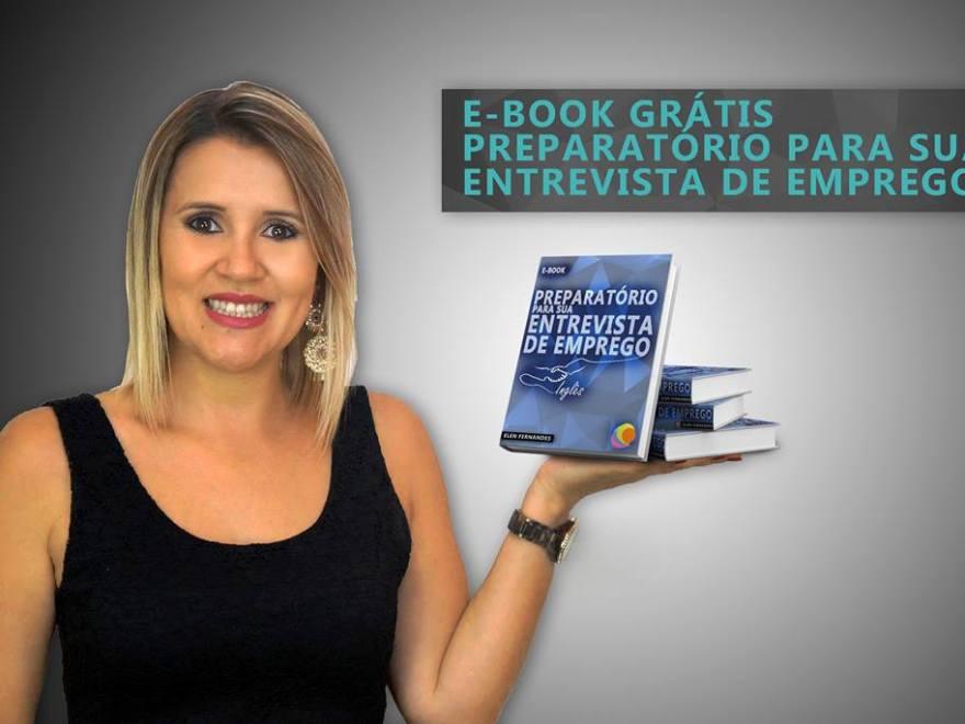 preparatorio de entrevista - Você quer se preparar para uma Entrevista de Emprego!