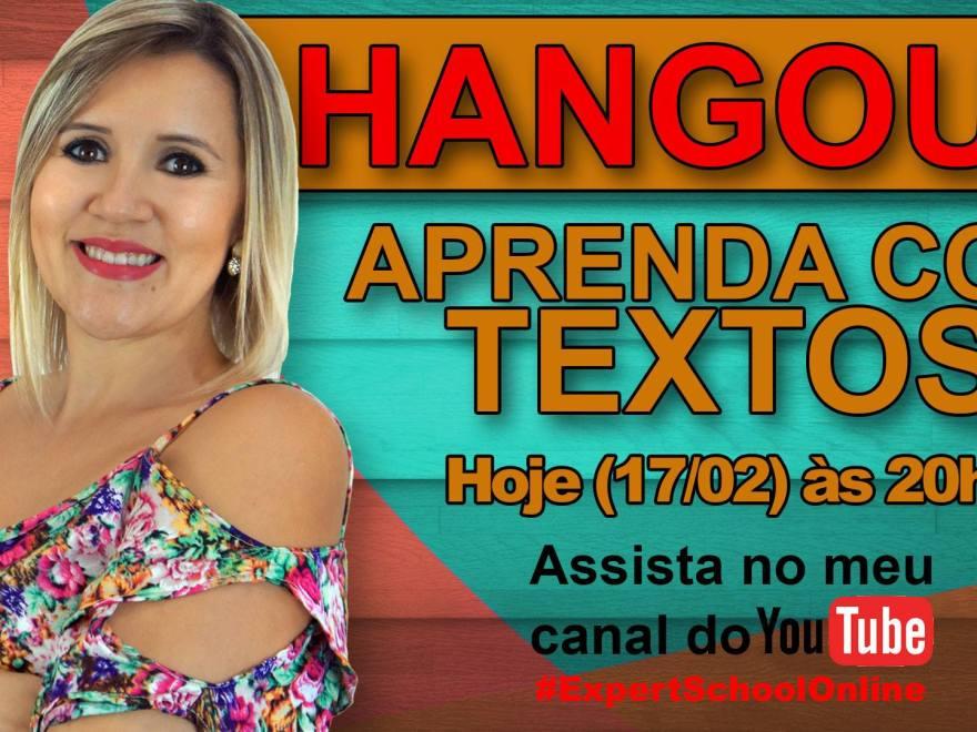 12751837 10209097953152498 372041216 o - Aprenda Inglês com Textos