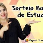 13410890 1612774375680689 1969158540 o - SORTEIO BOLSAS DE ESTUDO CURSO INTENSIVO DE INGLÊS | Expert School Online