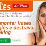 13509663 1617782405179886 1696308534 o - COMO MONTAR FRASES EM INGLÊS - BASIC